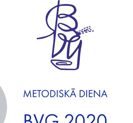 Metodiskā diena BVĢ 2020